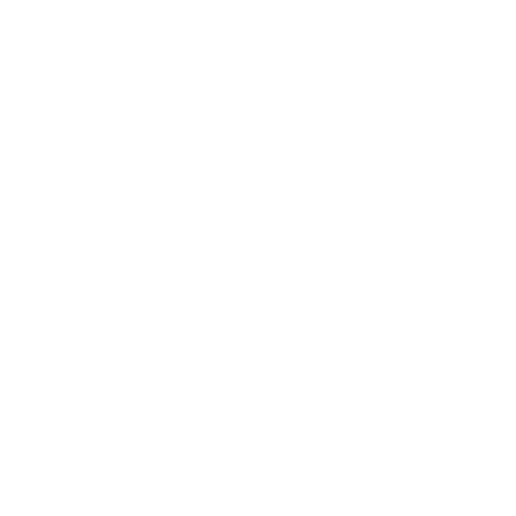 Active Body Chiropractic